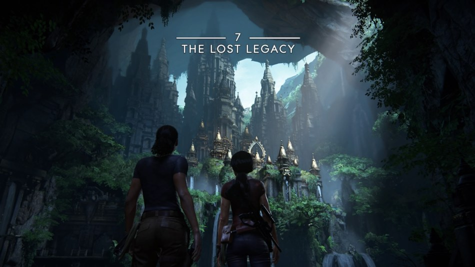 Uncharted: The Lost Legacy™_20170824153915