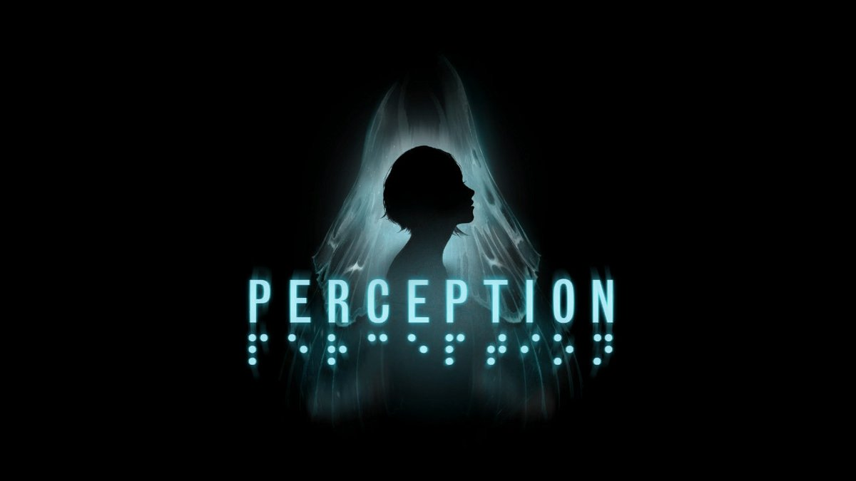 Review - Perception (Switch)