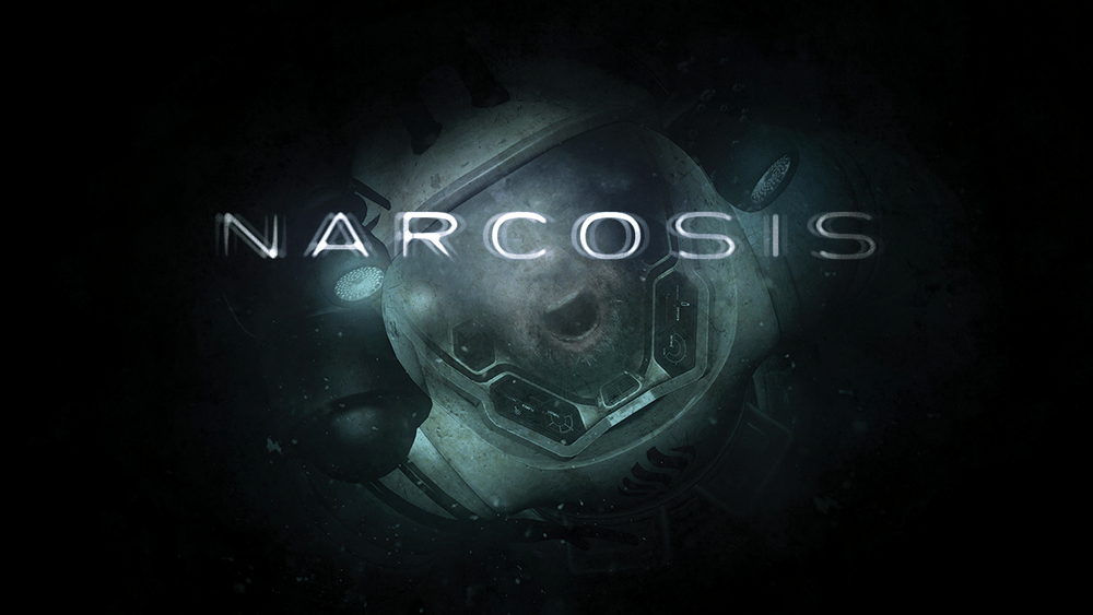 Review - Narcosis (PC)