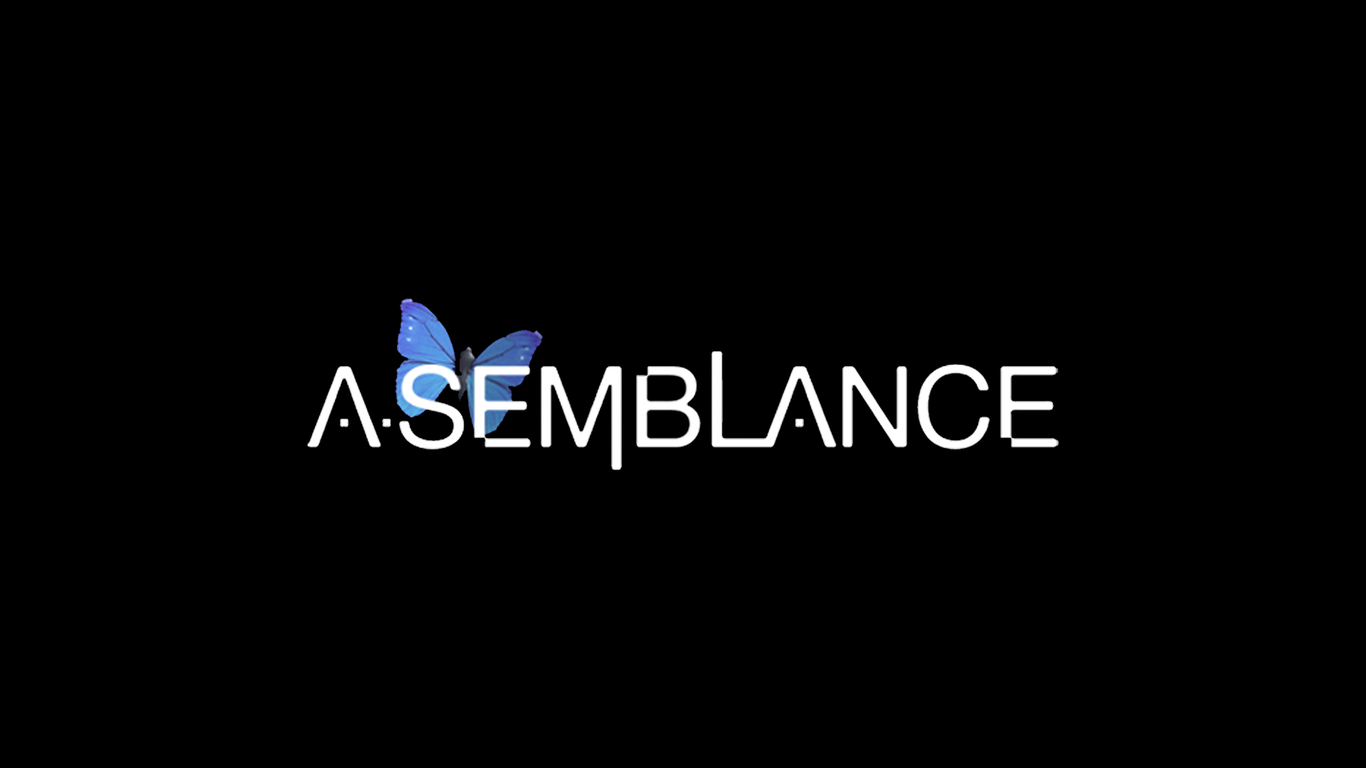 Review - Asemblance (Xbox One)