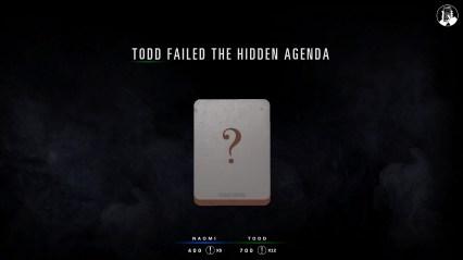 Hidden Agenda_20171118202709