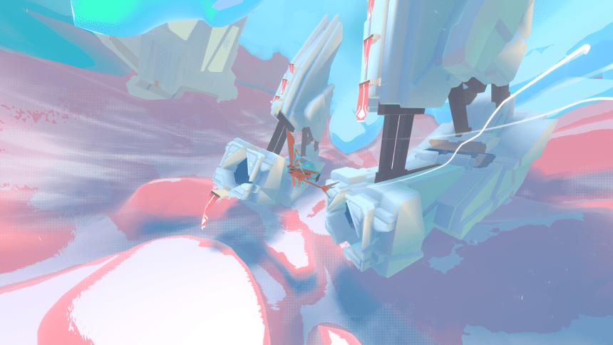 InnerSpace 1