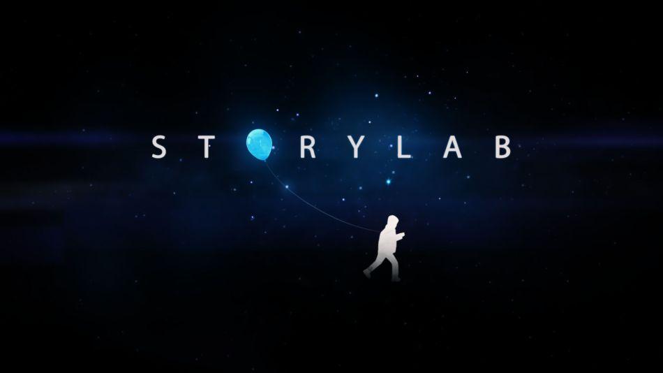 Storylab-Logo-Logo