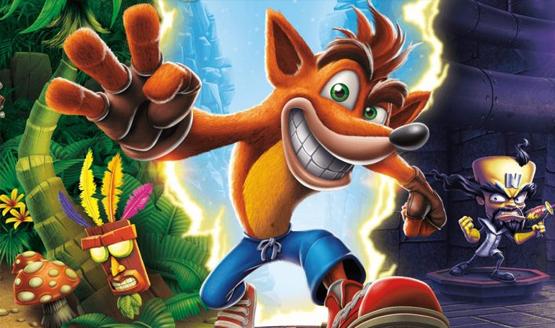 Crash-Bandicoot-new-game-2019-555x328