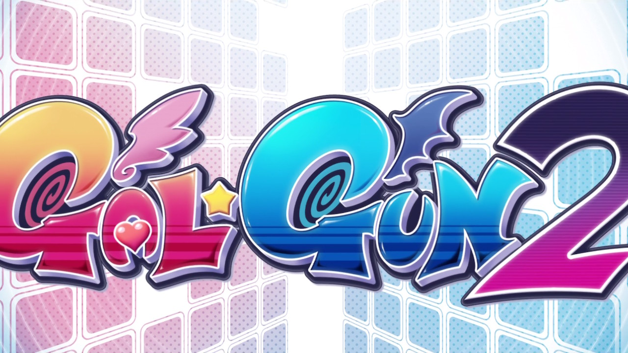 Review - Gal Gun 2 (Switch)