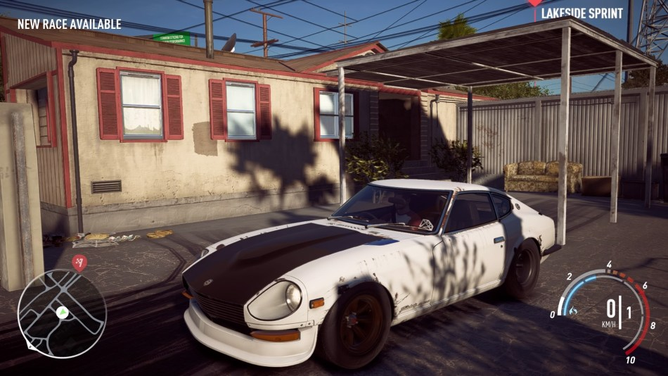 Need for Speed™ Payback_20171109230158