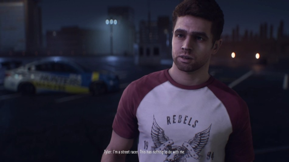 Need for Speed™ Payback_20171109232303