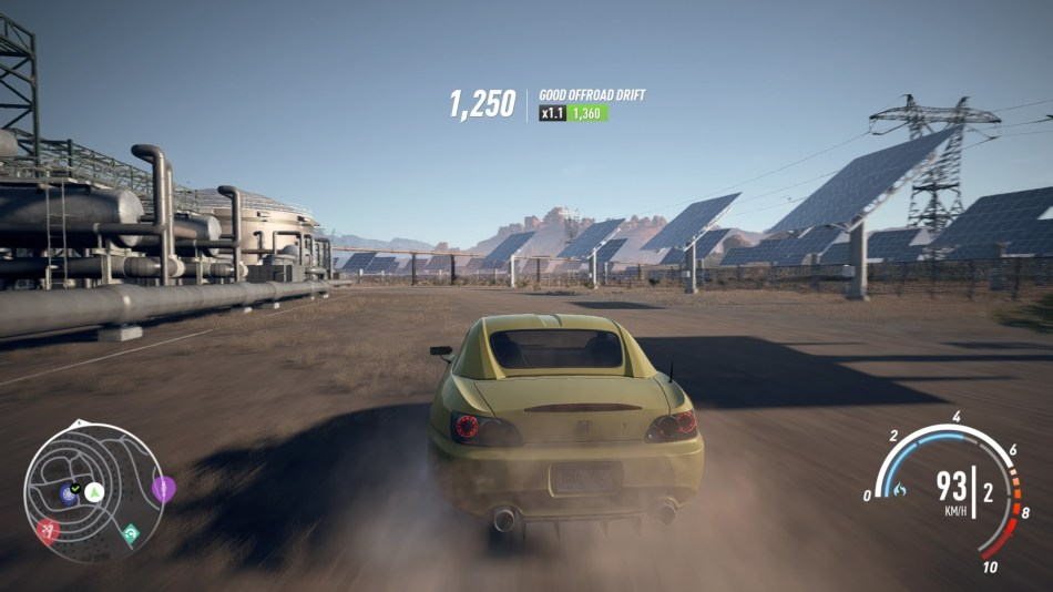 Need for Speed™ Payback_20171110002007