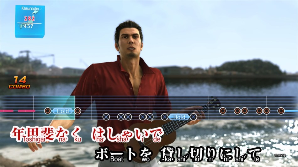 YAKUZA 6: The Song of Life_20180405205543