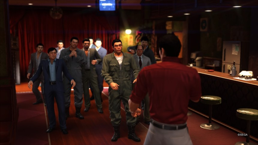 YAKUZA 6: The Song of Life_20180406161152