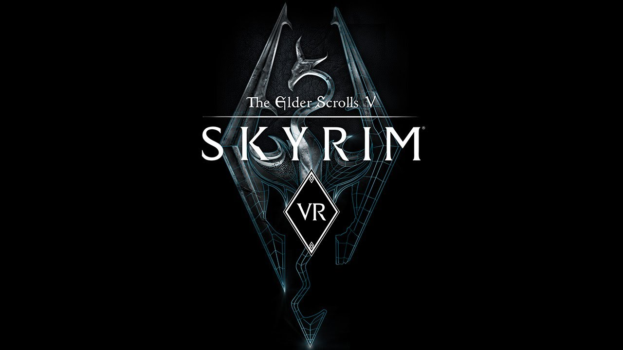 Review - The Elder Scrolls V: Skyrim VR (PSVR)