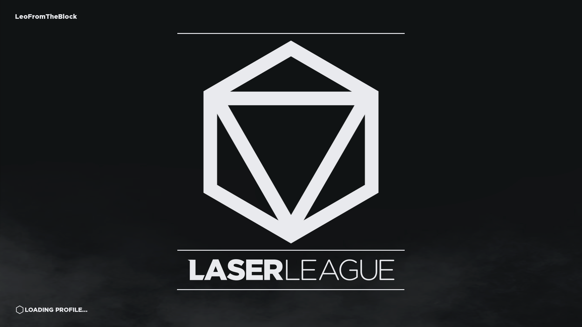 Review - Laser League (Xbox One)