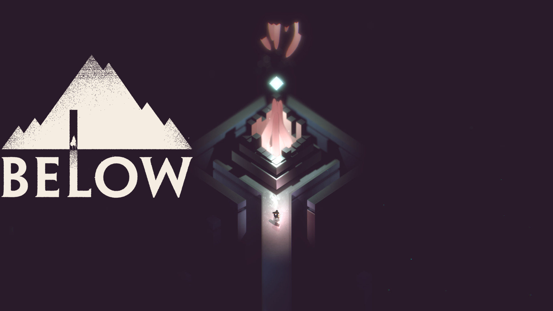 Can Capybara Games Bring 'Below' Back Into the Spotlight?