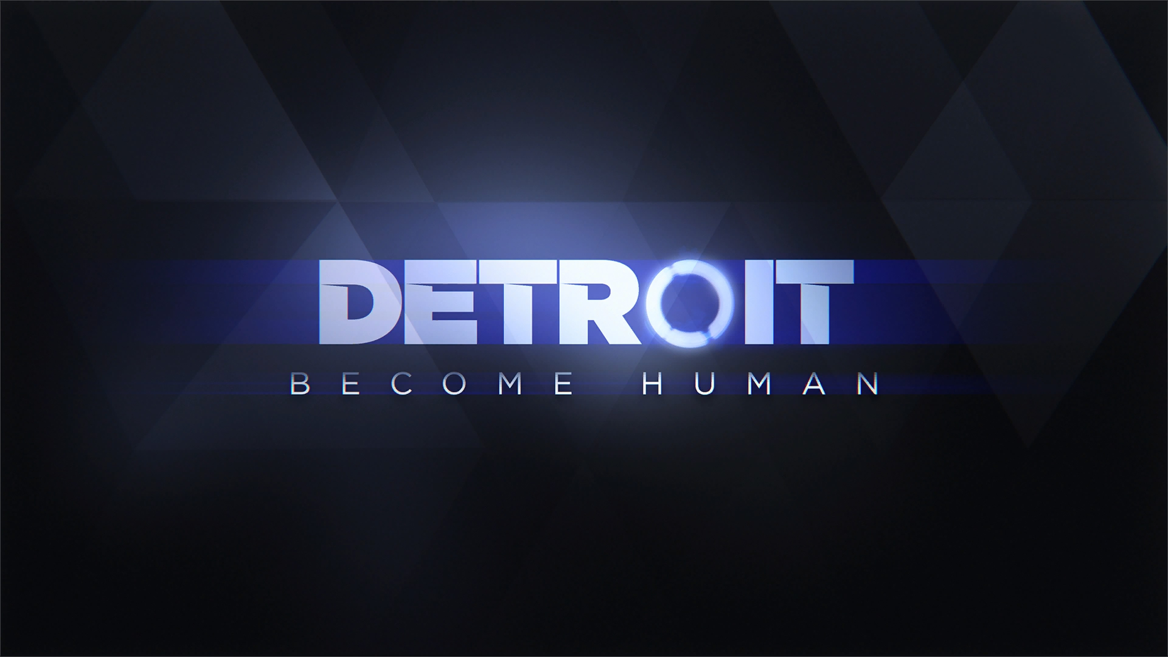 Review - Detroit: Become Human (PS4)