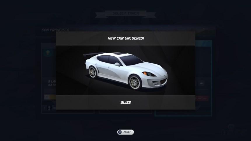 Horizon Chase Turbo_20180512134338