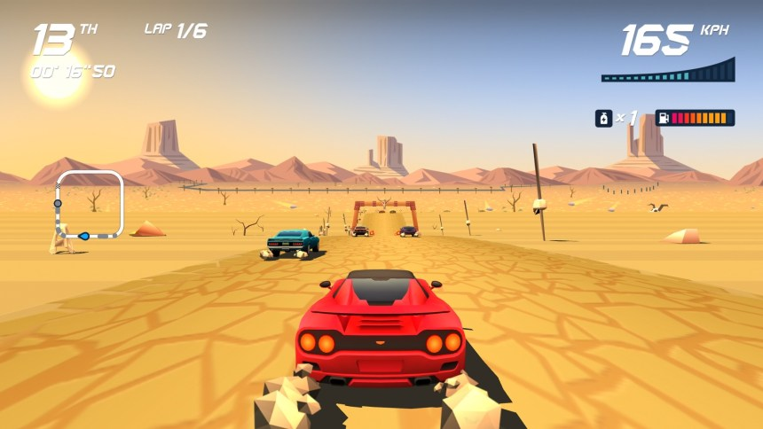 Horizon Chase Turbo_20180512134712