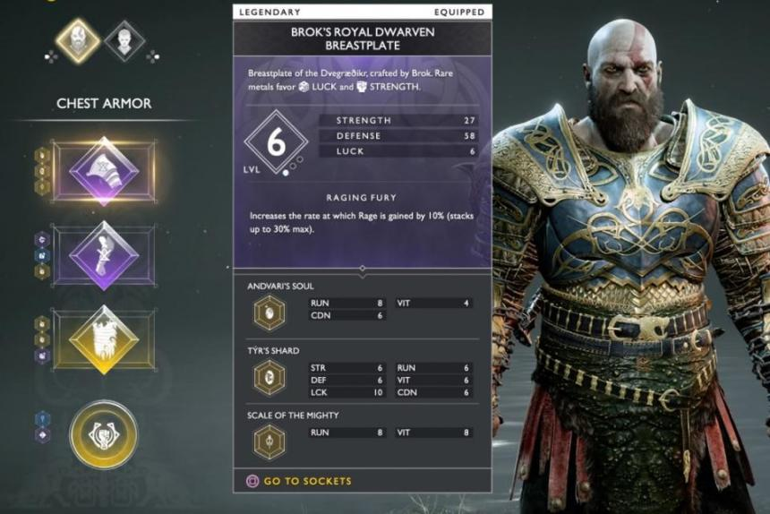 god-war-how-use-enchantments-best-armor-get-1