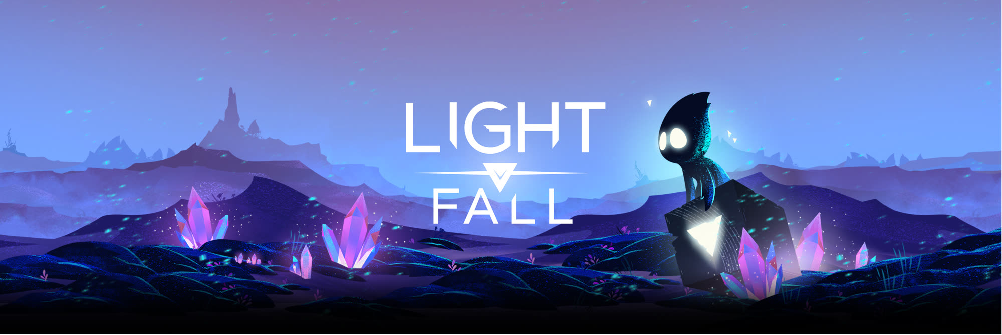 Review - Light Fall (PC)