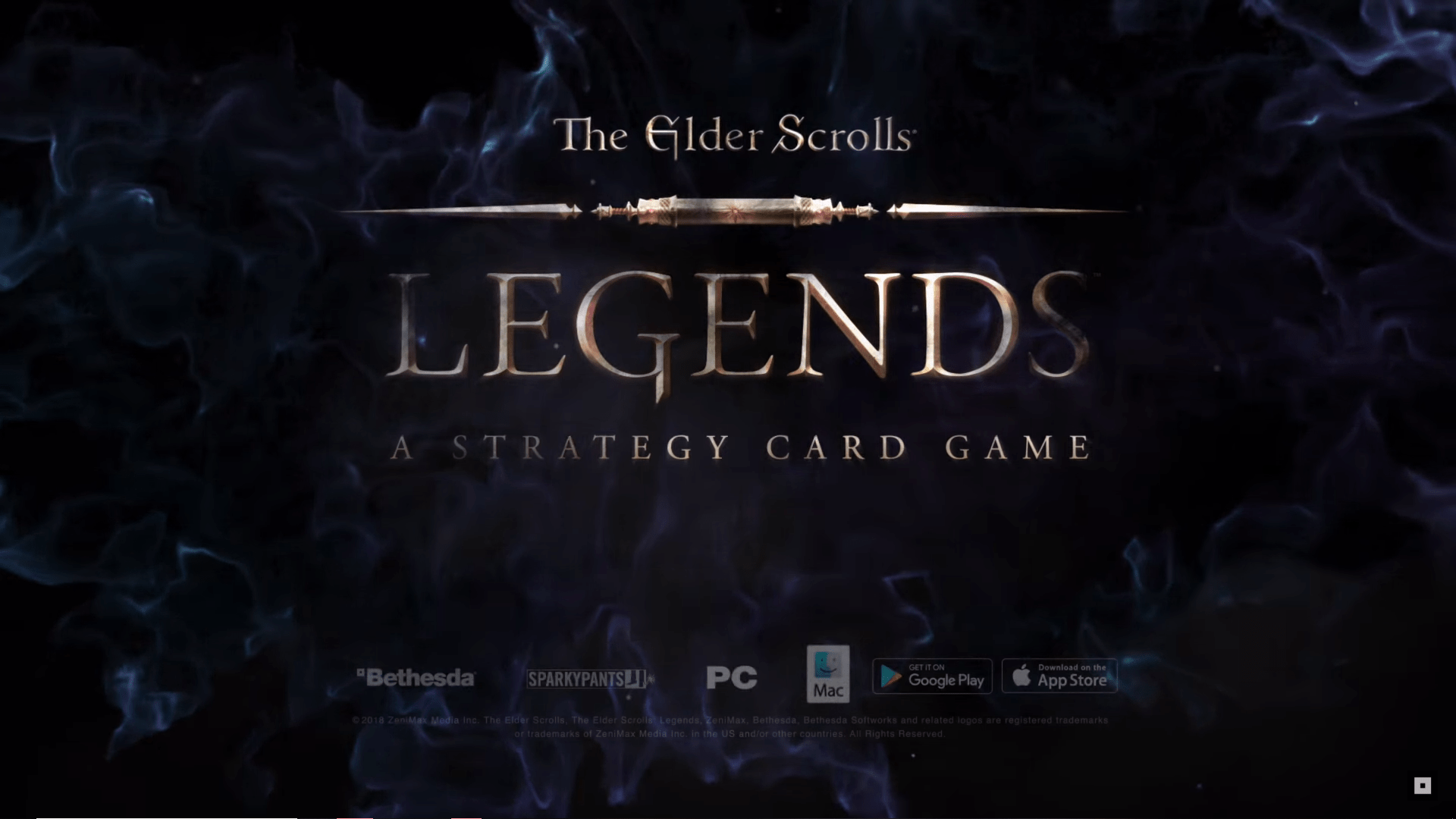 E3 2018 - The Elders Scrolls: Legends Updates