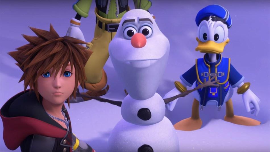 Kingdom-Hearts-3-E3-2018-Trailer
