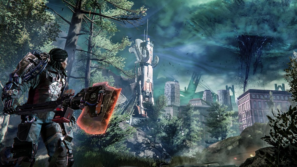 TheSurge2_screenshots03