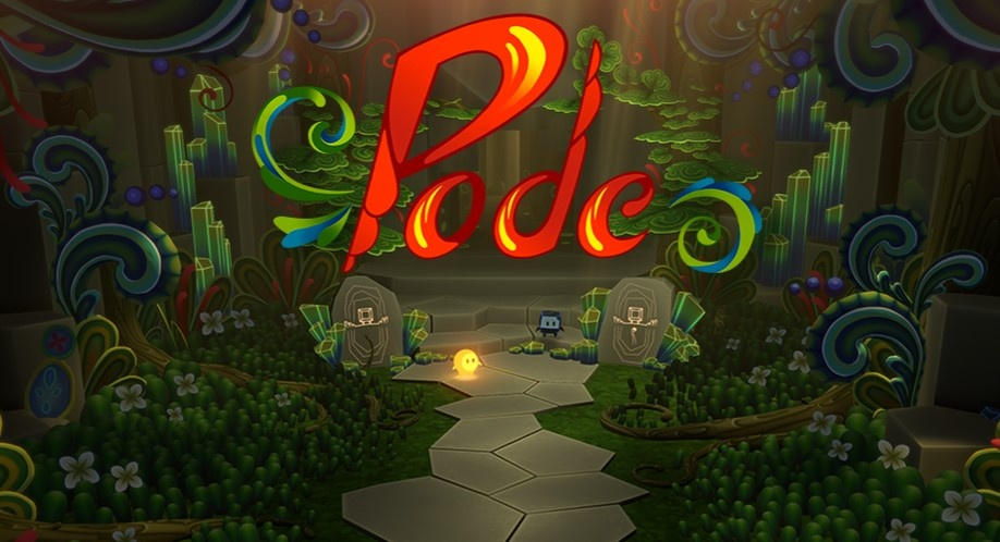 Pode - Review