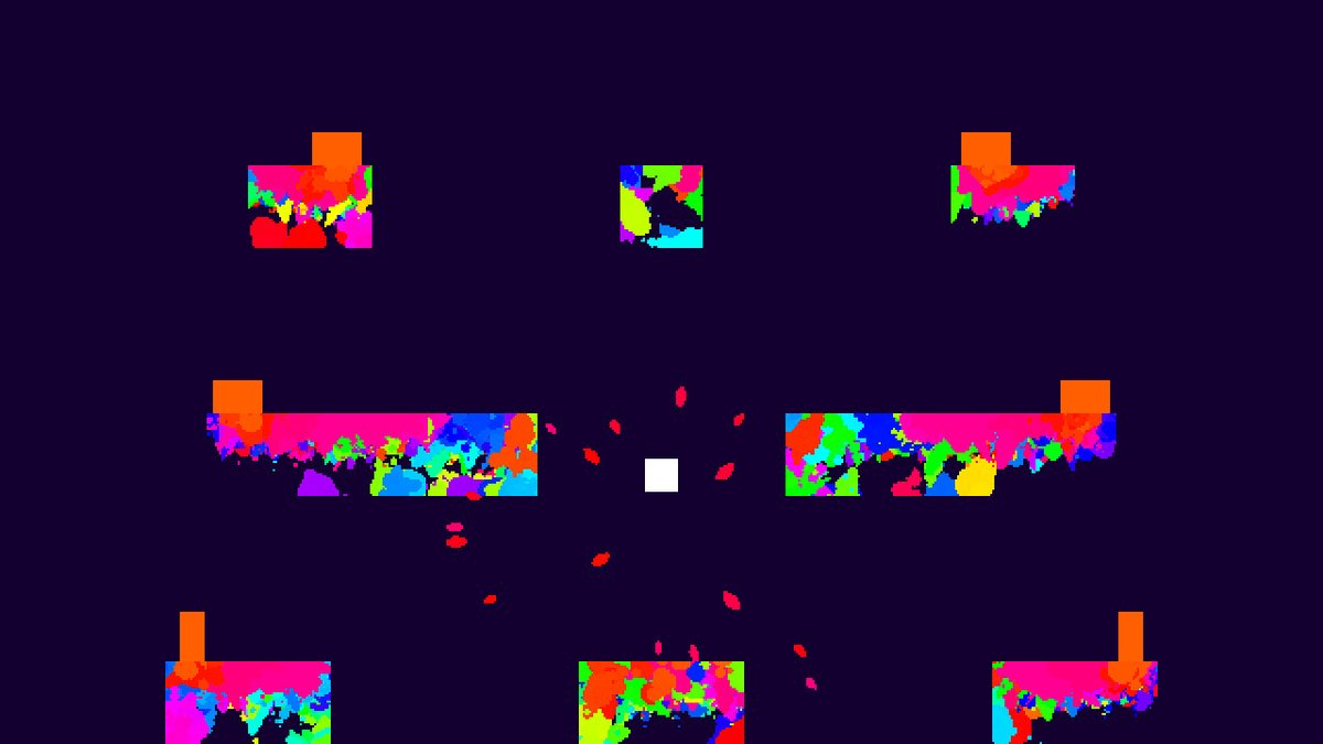 Review - INK (Switch)