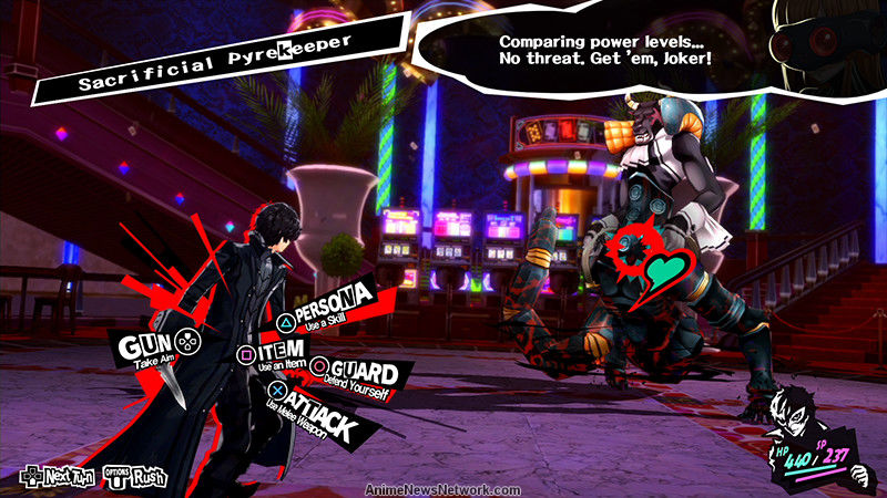 persona5-1.png.jpg