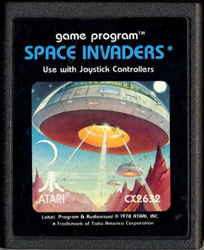 91582-Space_Invaders_(1980)_(Atari,_Richard_Maurer_-_Sears)_(CX2632_-_49-75153)-1.jpg
