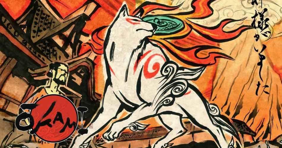 Okami-Cover-Art.jpg