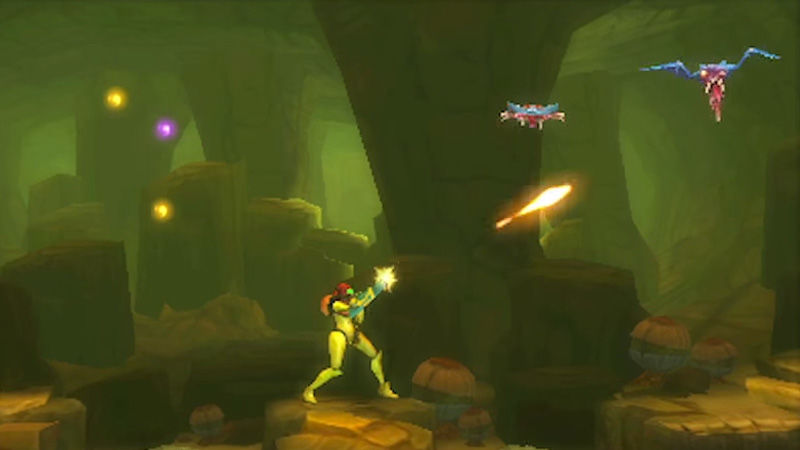 metroid-screenshot-4.jpg