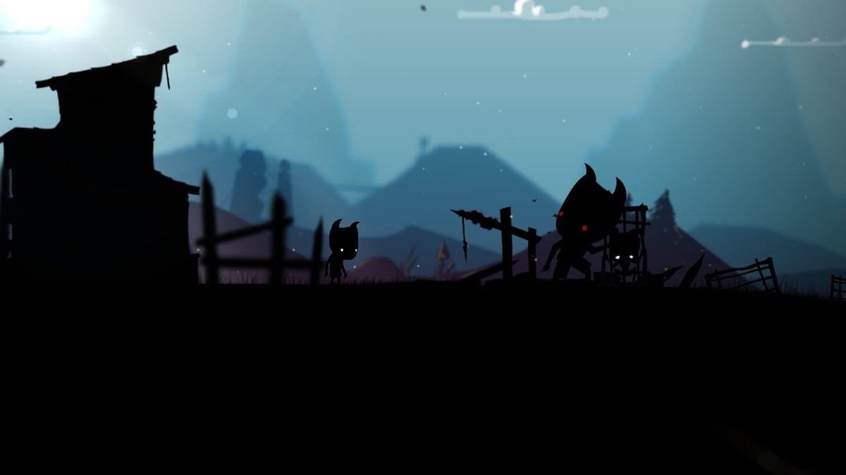 Review - Toby: The Secret Mine (Switch)