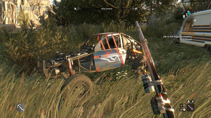 766862548_preview_buggy.jpg