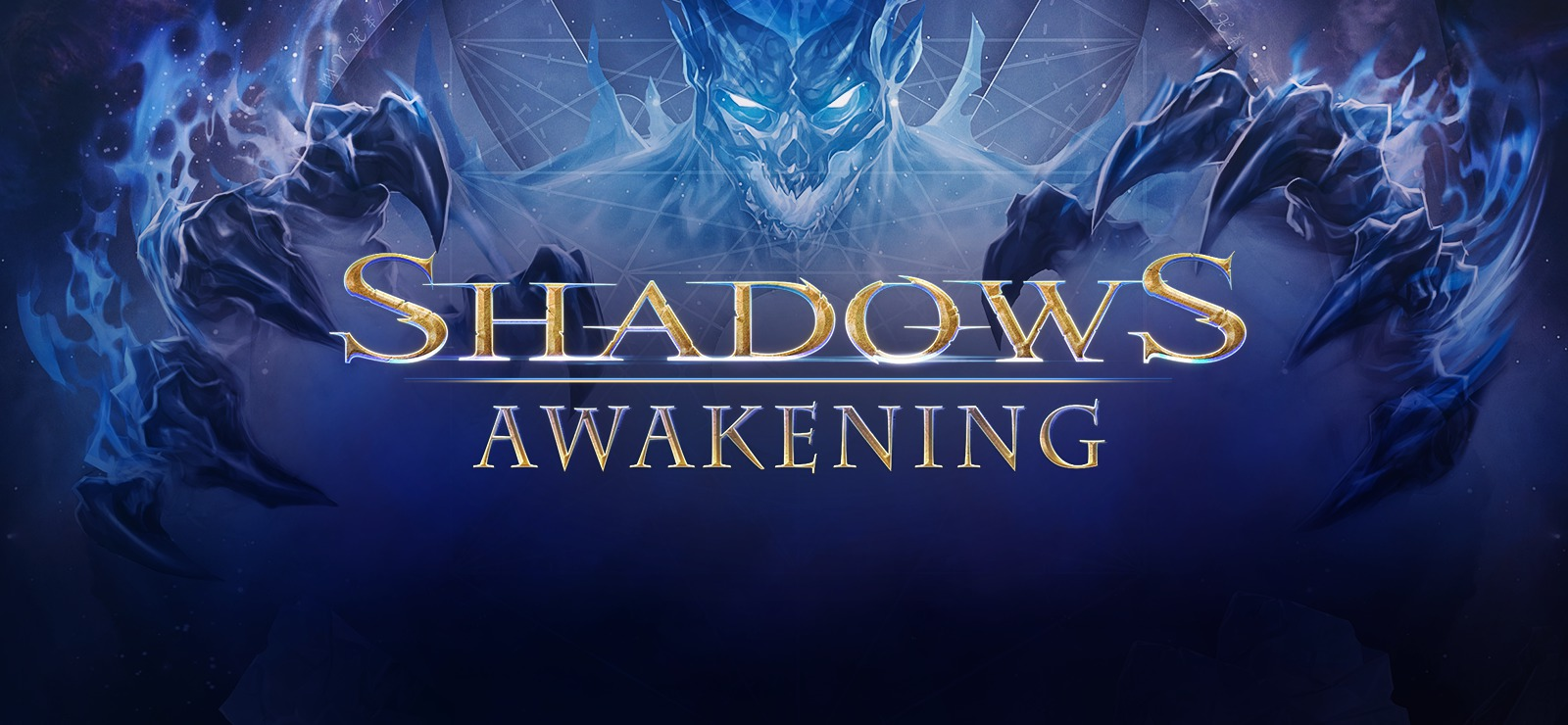 Review - Shadows: Awakening