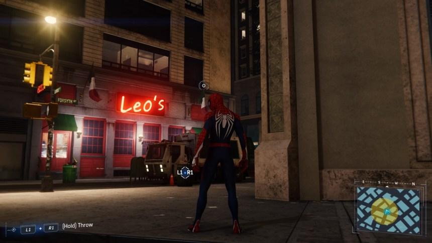 Marvel's Spider-Man_20180907004725