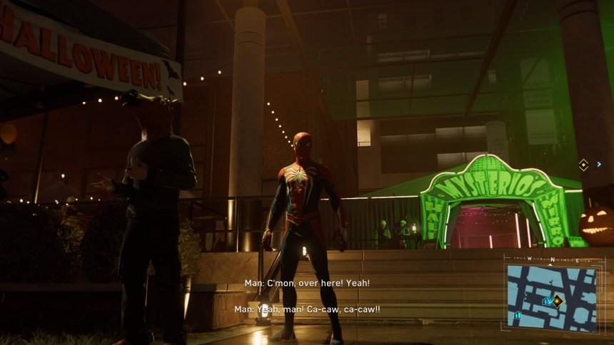 Marvel's Spider-Man_20180907133916