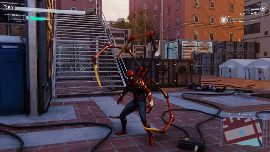 Marvel's Spider-Man_20180908132200