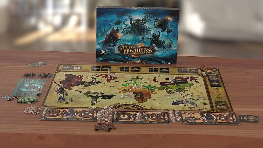 Wardens_F.jpg