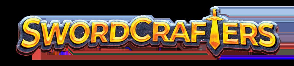 Swordcrafters Review