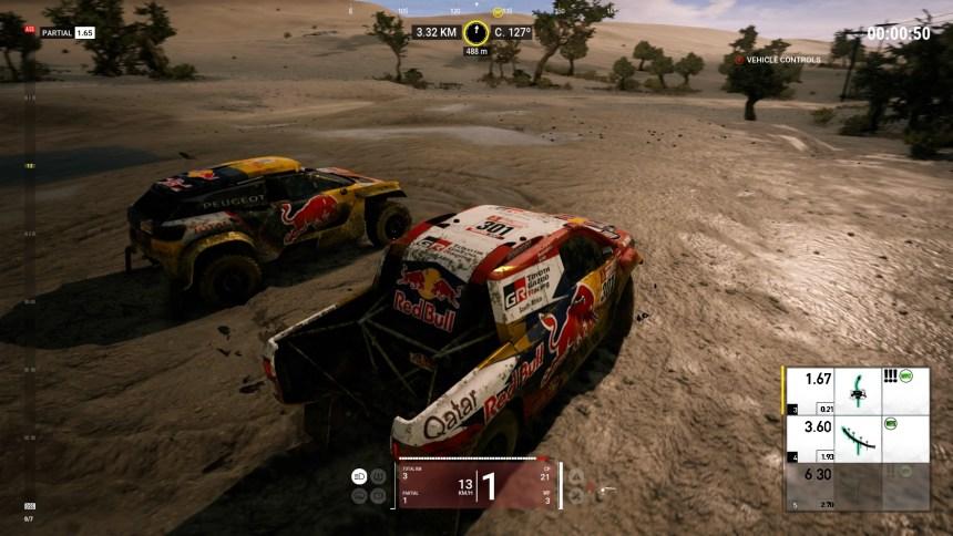 Dakar 18_20181004190302