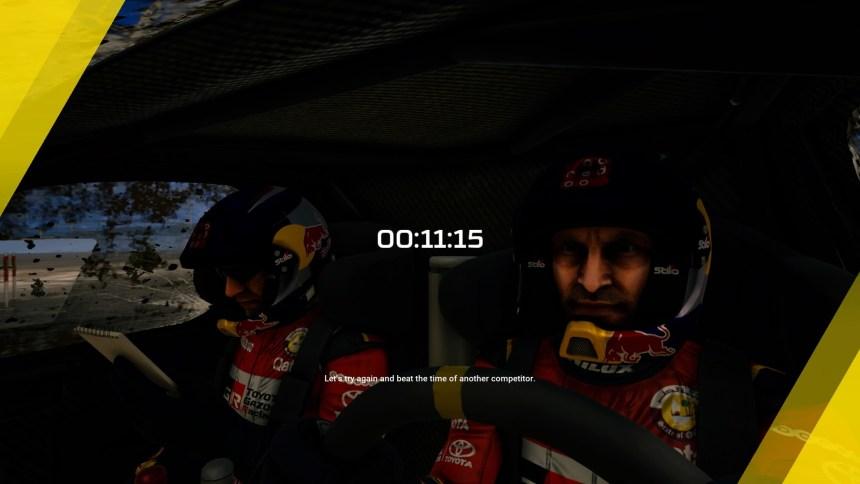 Dakar 18_20181004232043