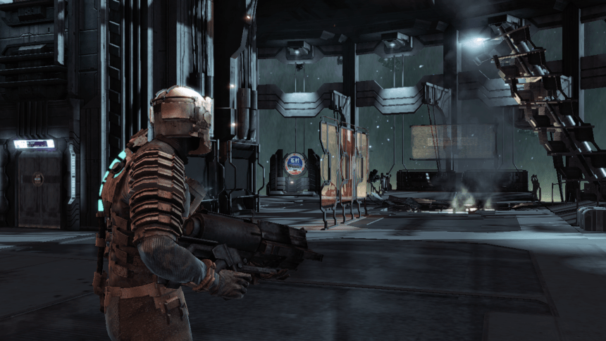 PsychoPillows_DeadSpace_20181013_12-58-34.png
