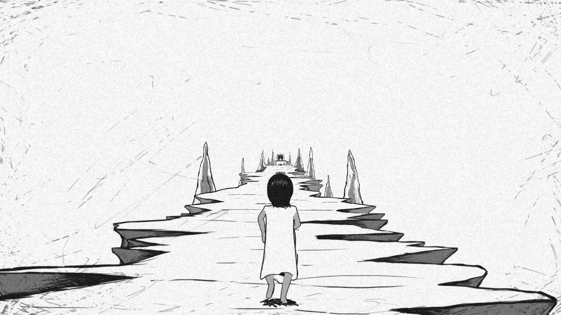 Review - Path to Mnemosyne (PC)