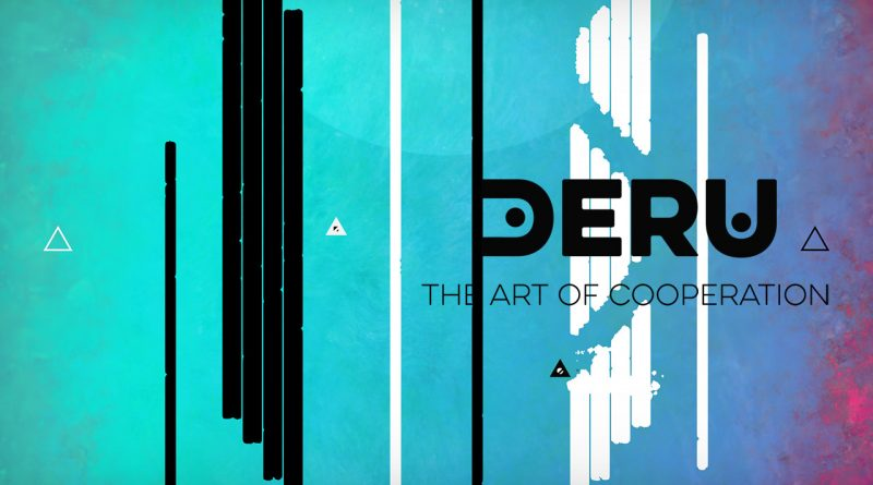 Review - *Deru: The Art of Cooperation*