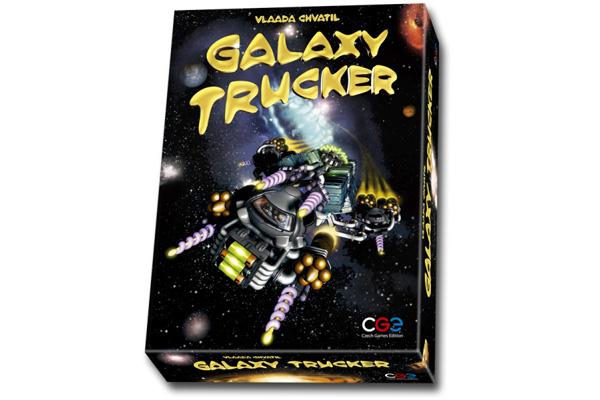 galaxy-trucker-board-game.jpg