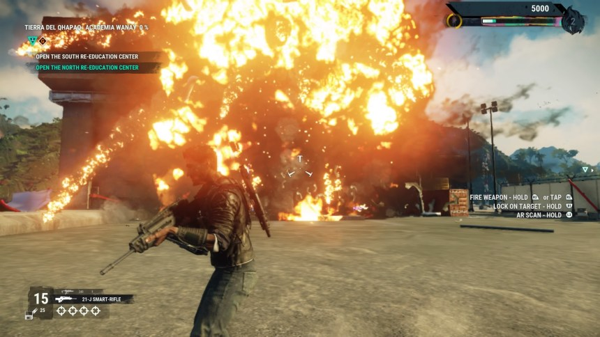 Just Cause 4_20181203204858