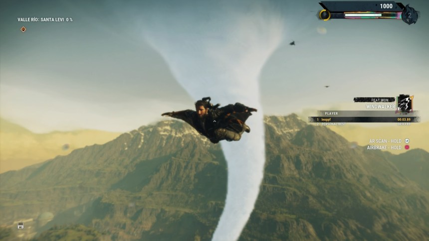 Just Cause 4_20181203212036