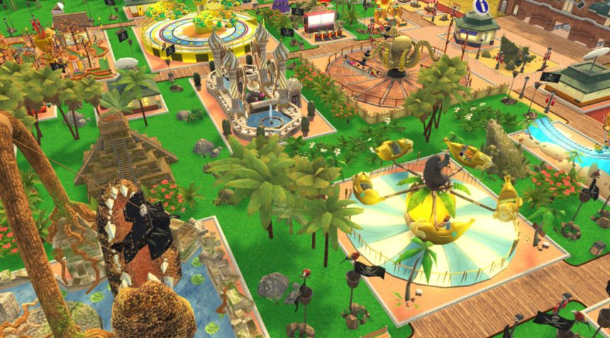 rollercoaster-tycoon-adventures-ss-3-1038x576