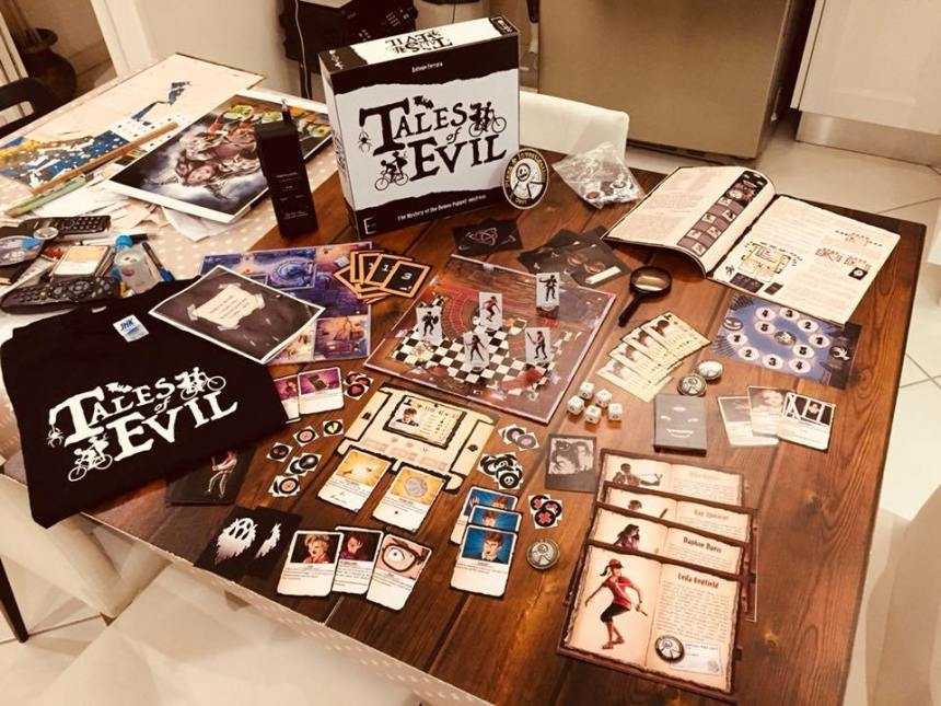 tales-of-evil-prrint-and-play-prototype-board-game-horror