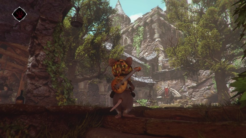 Ghost of a Tale_20190314202717